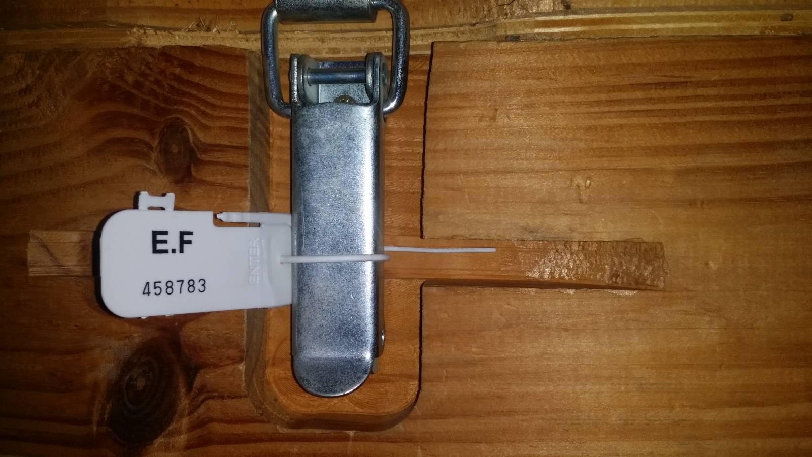 location de garde meubles s curis montpellier adh 34. Black Bedroom Furniture Sets. Home Design Ideas
